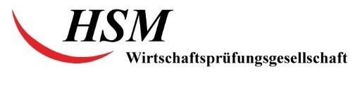 Abbildung Logo HSM - Hotz Leinfelden-Echterdingen, Leonberg, Calw